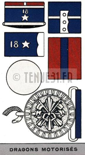 Uniforme grande tenue officier français modèle 31 1931 tenue31.fr cavalerie dragons