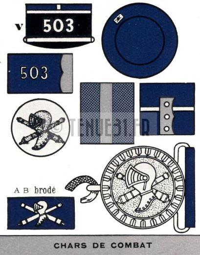 Uniforme grande tenue officier français modèle 31 1931 tenue31.fr chars combat