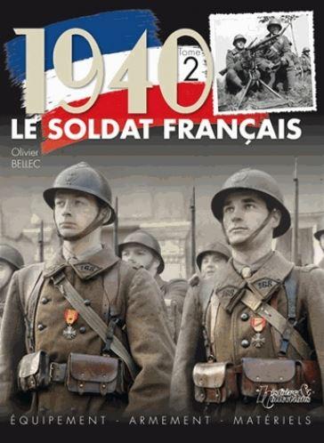 Sabres Français de la IIIe République