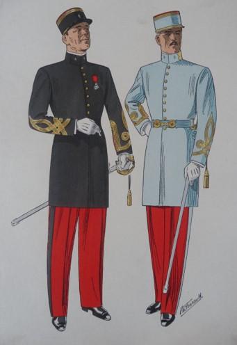 """Résultat de recherche d'images pour """"tenue 31 militaire"""""""
