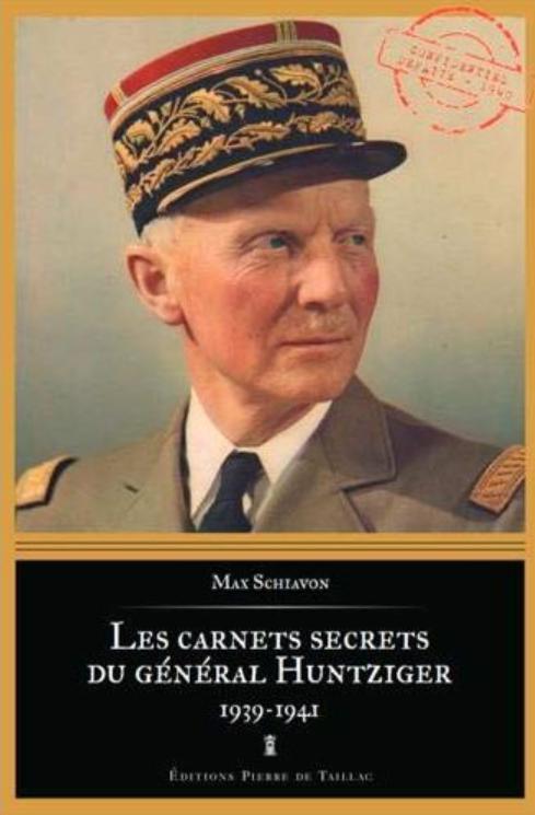 Livre histoire militaire: