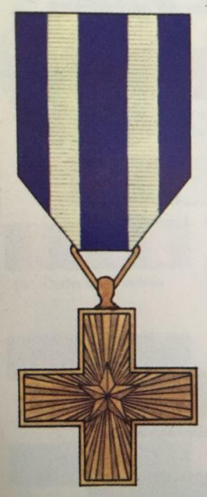 Croix du Mérite de la Guerre